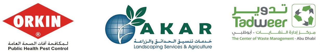 Dubai Miracle Garden » Orkin Pest Control